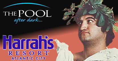 harrah's-atlantic-city-pool-after-dark