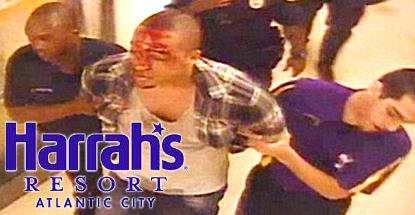 harrah's-atlantic-city-violence