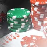 Here Are 7 Ways to Create Gambling Content That Earns Big Links