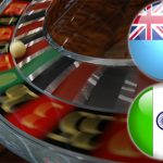 Indian Gaming Commission expected to form soon; Fiji casino project fizzles out