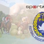 Indonesia football league partners with Sportradar; PH horse racing industry tainted by illegal bookies