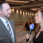 Interview with PA House Gaming Oversight Committee Executive Director William Thomas