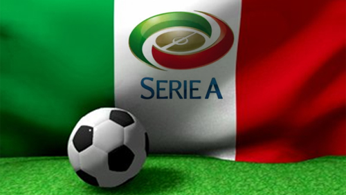 serie italian primer italy league football streams matches sportslens