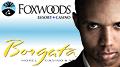 ivey-borgata-foxwoods-casino-thumb