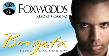 ivey-borgata-foxwoods-casino