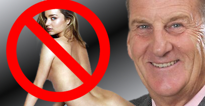 jeff-kennett-miranda-kerr-betting-ban
