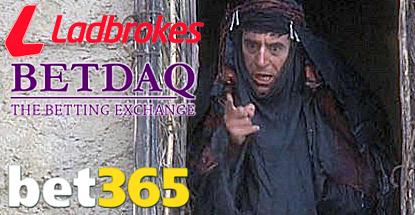 ladbrokes-bet365-betdaq-naughty-promos