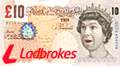 ladbrokes-richard-glynn-bonus-thumb