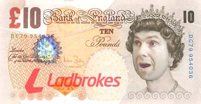 ladbrokes-richard-glynn-bonus