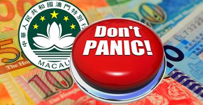 macau-casino-revenue-panic