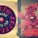 Macau Poker Cup Red Dragon Main Event Winner is China's Zhenru Xie