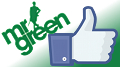 mr-green-facebook-login-thumb