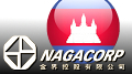 NagaCorp defies regional trend by boosting both VIP and mass market gaming