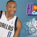 NBA Star Shawn Marion to Star in Celebrity Poker Game in Manila