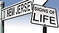 New Jersey's online gambling market rebounds in July as PokerStars rumors fly