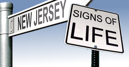 new-jersey-online-gambling-rebounds