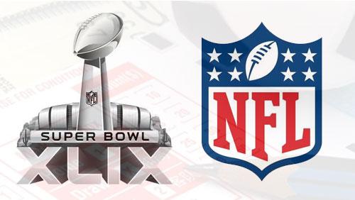 NFL Prop Betting Part 3: Super Bowl Futures