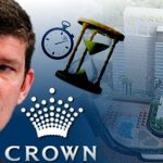 Packer's proposed Sri Lanka casino facing new delays, Crown determined to see project through