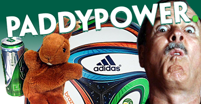 paddy-power-world-cup-cleese-barry-squirrel