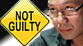 Paul Phua and son enter 'not guilty' pleas; more Beteagle sentences meted out