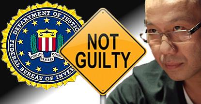 paul-phua-not-guilty-plea