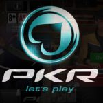 PKR Unveil New 3D Poker App; PKR Live Leaves the UK; Trogvar is the Latest Team PKR Pro and Elz442 to Wed