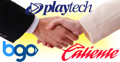 playtech-bgo-caliente-deals