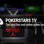 PokerStars TV, Politics and Bad Actors