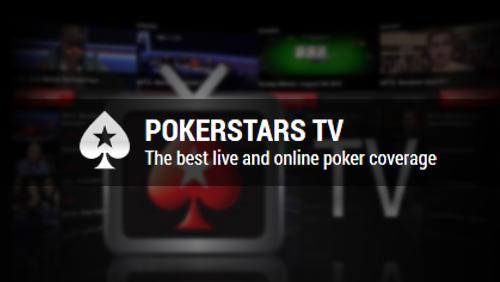 PokerStars TV, Politics and Bad Actors