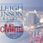 PublicMind poll shows half of Jersey residents opposed to casinos outside Atlantic City