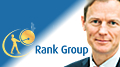 Rank Group ekes out 3.5% FY profit gain, doubles spending on digital development