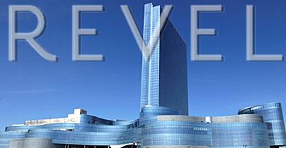 revel-casino-atlantic-city