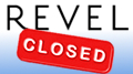 revel-casino-closing-thumb
