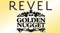 Revel auction postponed; Golden Nugget's unshuffled cards lawsuit lives again