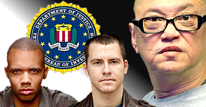 richard-yong-fbi-phil-ivey-daniel-cates