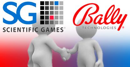 scientific-games-acquires-bally
