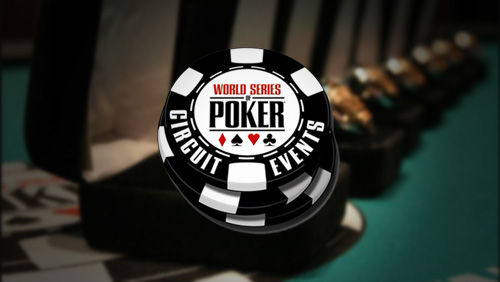 Season 11 WSOPC Kicks off With Victory for Avery Bass; and Brian Zimcosky Wins the Mid-Stakes Poker Tour Majestic Star