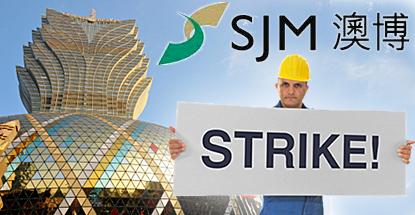 sjm-grand-lisboa-worker-strike