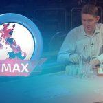 Sky Poker UK 6-Max Poker Championship Main Event Winner Leigh Wiltshire