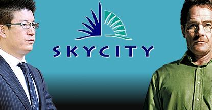 skycity-william-yan-money-laundering