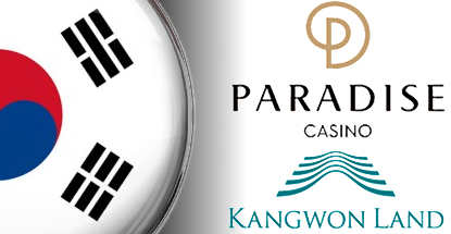 south-korea-casino-paradise-kangwon-land