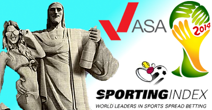 sporting-index-asa-world-cup