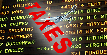 sports-betting-tax