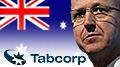 tabcorp-attenborough-australia-thumb