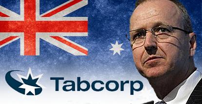 tabcorp-attenborough-australia