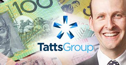 tatts-group-cooke