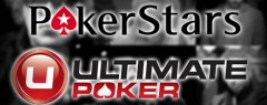 Ultimate Poker and PokerStars Continue the Team Pro Cull