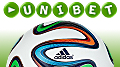 """""""Significant new all-time high"""" activity during World Cup boosts Unibet profit"""