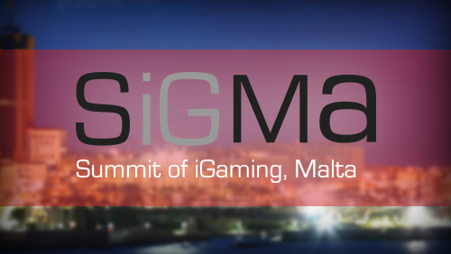Unprecedented iGaming summit to be held in Malta next fall
