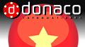 Vietnam casino entry income requirements; Aristo launch boosts Donaco